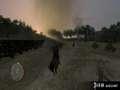 《荒野大镖客 年度版》PS3截图-372