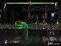 《真人快打9》PS3截图-54
