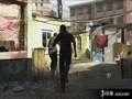 《使命召唤6 现代战争2》PS3截图-10