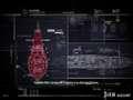 《使命召唤6 现代战争2》PS3截图-454