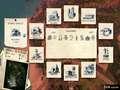 《海岛大亨3》XBOX360截图-21