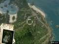 《海岛大亨3》XBOX360截图-44