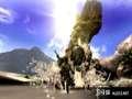 《怪物猎人3》WII截图-74
