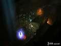 《暗黑破坏神3》PS4截图-58