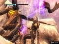 《忍者龙剑传Σ2》PS3截图-23