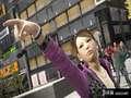 《如龙5 圆梦者》PS3截图-166