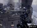 《使命召唤6 现代战争2》PS3截图-378