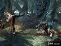 《真人快打9 完全版》PS3截图-10
