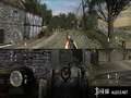 《使命召唤3》XBOX360截图-57