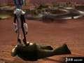 《毁灭全人类 法隆之路》XBOX360截图-157
