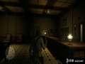 《荒野大镖客 年度版》PS3截图-86