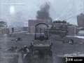 《使命召唤6 现代战争2》PS3截图-149