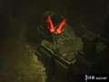 《暗黑破坏神3》PS4截图-121