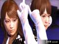 《如龙5 圆梦者》PS3截图-98