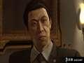 《如龙5 圆梦者》PS3截图-134