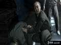 《如龙5 圆梦者》PS3截图-235