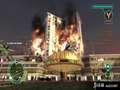 《毁灭全人类 法隆之路》XBOX360截图-126