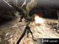 《怪物猎人3》WII截图-57