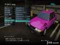 《如龙5 圆梦者》PS3截图-41