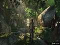 《神秘海域 德雷克船长的宝藏》PS3截图-90