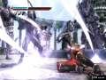 《忍者龙剑传Σ2》PS3截图-79