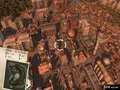 《海岛大亨3》XBOX360截图-2