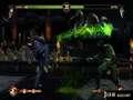 《真人快打9 完全版》PS3截图-210