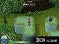 《伊苏 纳比斯汀的方舟》PSP截图-32