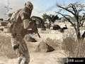 《幽灵行动4 未来战士》XBOX360截图