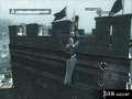 《刺客信条》XBOX360截图-139