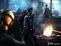 《生化危机 浣熊市行动》PS3截图-1