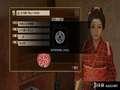 《如龙 维新》PS4截图-206