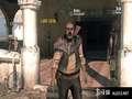 《荒野大镖客 年度版》PS3截图-37
