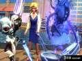 《毁灭全人类 法隆之路》XBOX360截图-101