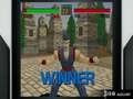 《如龙5 圆梦者》PS3截图-282