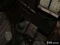 《荒野大镖客 年度版》PS3截图-395