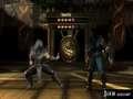 《真人快打9 完全版》PS3截图-95
