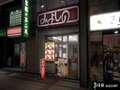 《如龙5 圆梦者》PS3截图-250