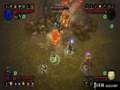 《暗黑破坏神3》PS4截图-40