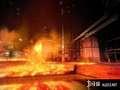 《生化危机6 特别版》PS3截图-318