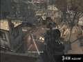 《使命召唤8 现代战争3》PS3截图-24