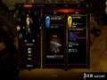 《暗黑破坏神3》PS3截图-73