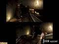 《生化危机6 特别版》PS3截图-183