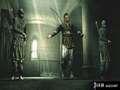 《刺客信条》XBOX360截图-23
