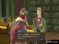 《夏莉的工作室 黄昏之海的炼金术士》PS3截图-244