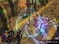 《暗黑破坏神3》PS3截图-44