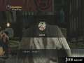 《如龙 维新》PS4截图-363