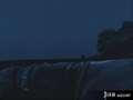 《使命召唤6 现代战争2》PS3截图-345