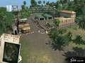 《海岛大亨3》XBOX360截图-11