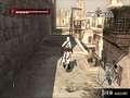 《刺客信条》XBOX360截图-122